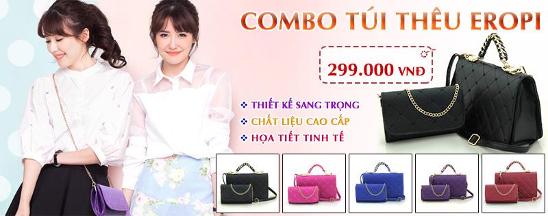 Main banner Tui Theu
