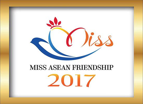Cùng Eropi đếm ngược chờ đón đêm chung kết Hoa hậu Hữu nghị ASEAN 2017