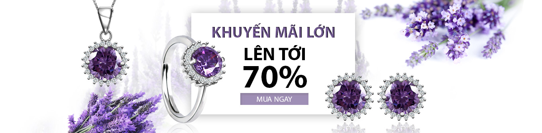 Khuyen mai 70%