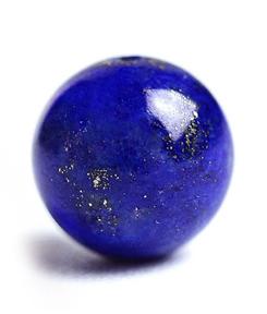 Lapis Lazuli - Đá Thanh Kim