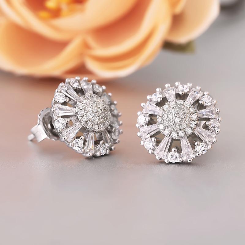 Bộ trang sức bạc Anivia Love - 4451969 , 101070126    , 249_101070126    , 816000 , Bo-trang-suc-bac-Anivia-Love-249_101070126    , eropi.com , Bộ trang sức bạc Anivia Love