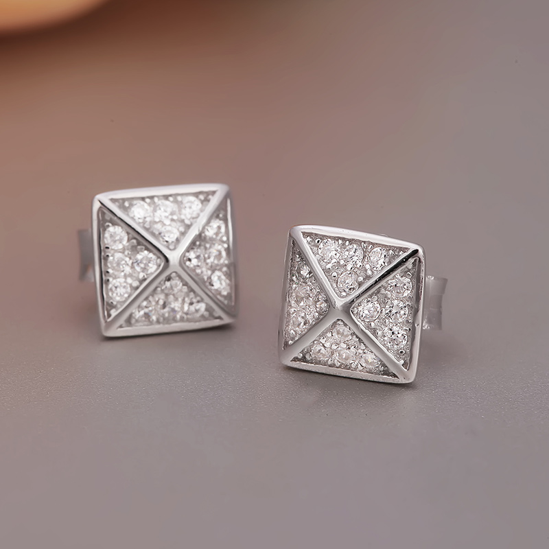 Bộ trang sức bạc Hecarim Love - 4451963 , 101070110    , 249_101070110    , 408000 , Bo-trang-suc-bac-Hecarim-Love-249_101070110    , eropi.com , Bộ trang sức bạc Hecarim Love