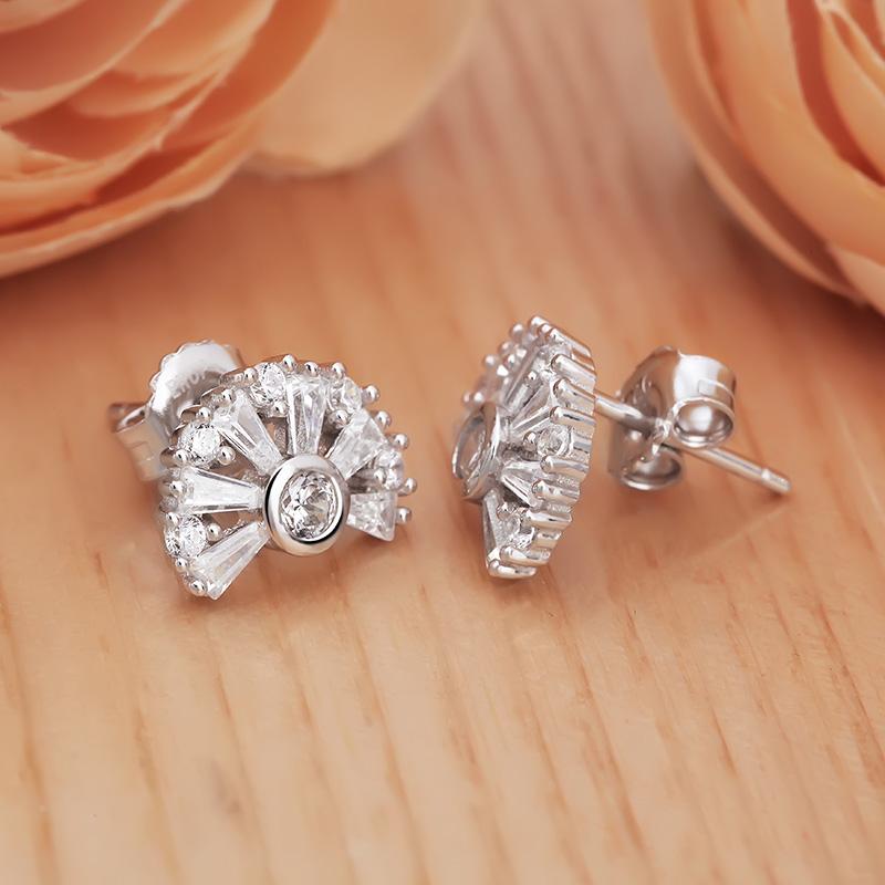Bộ trang sức bạc Ivern Love - 4451968 , 101070124    , 249_101070124    , 532000 , Bo-trang-suc-bac-Ivern-Love-249_101070124    , eropi.com , Bộ trang sức bạc Ivern Love