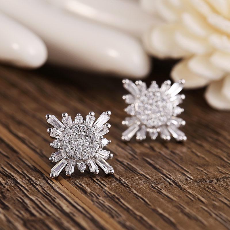 Bộ trang sức bạc Orianna Love - 4452105 , 101070084   , 249_101070084   , 688000 , Bo-trang-suc-bac-Orianna-Love-249_101070084   , eropi.com , Bộ trang sức bạc Orianna Love