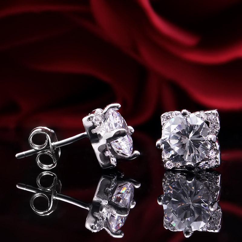 Bộ trang sức bạc Alula Like - 4450236 , 103080024   , 249_103080024   , 943000 , Bo-trang-suc-bac-Alula-Like-249_103080024   , eropi.com , Bộ trang sức bạc Alula Like