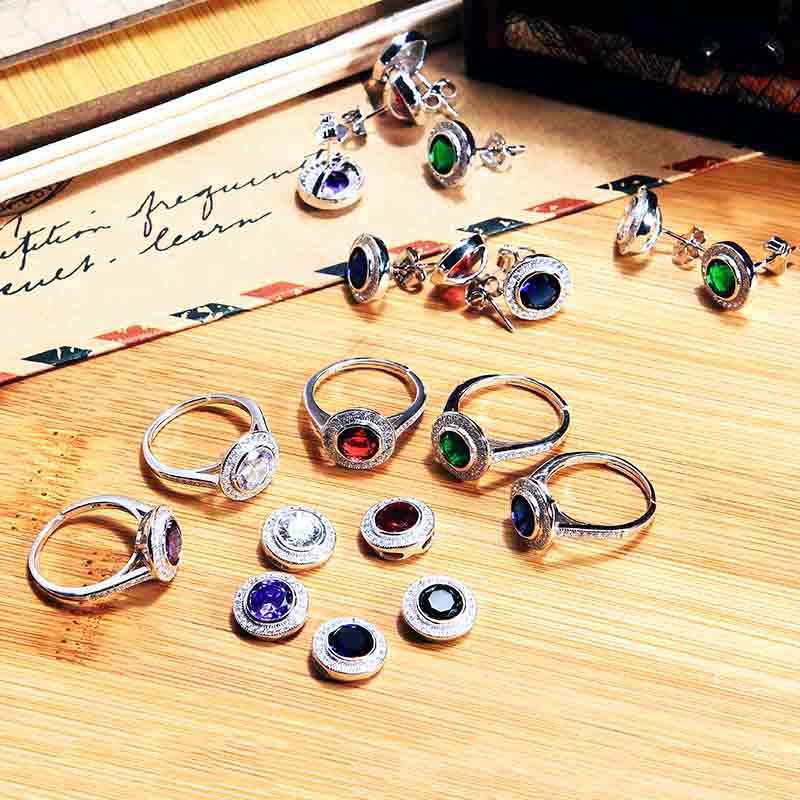 Bộ trang sức bạc Love Song - 4450712 , 100090009-13       , 249_100090009-13       , 1293000 , Bo-trang-suc-bac-Love-Song-249_100090009-13       , eropi.com , Bộ trang sức bạc Love Song