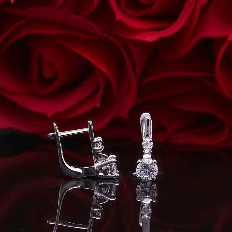Bộ trang sức bạc Taki Like - 4450223 , 103080061    , 249_103080061    , 763000 , Bo-trang-suc-bac-Taki-Like-249_103080061    , eropi.com , Bộ trang sức bạc Taki Like