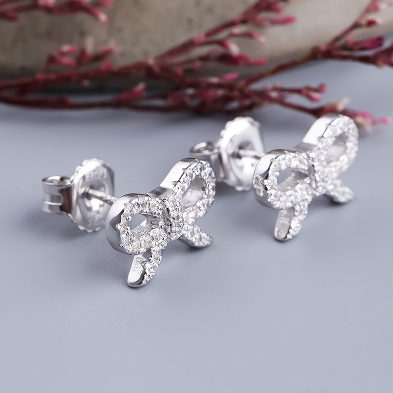 Bông tai bạc Gragas Like - 4452267 , 101020337     , 249_101020337     , 333000 , Bong-tai-bac-Gragas-Like-249_101020337     , eropi.com , Bông tai bạc Gragas Like