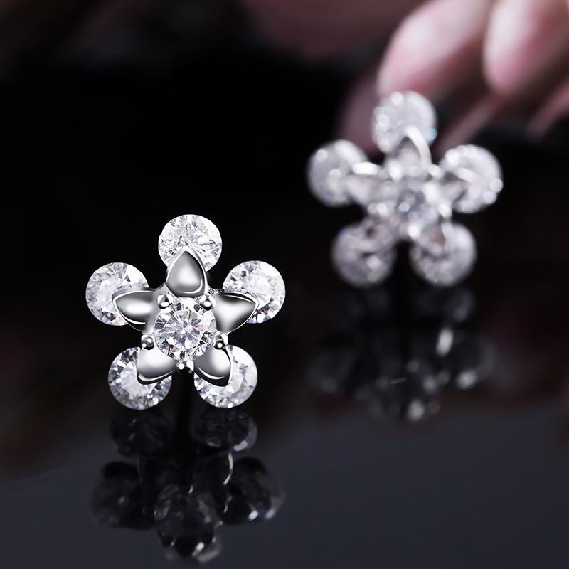 Bông tai bạc Lux Like - 4452331 , 101020508      , 249_101020508      , 284000 , Bong-tai-bac-Lux-Like-249_101020508      , eropi.com , Bông tai bạc Lux Like