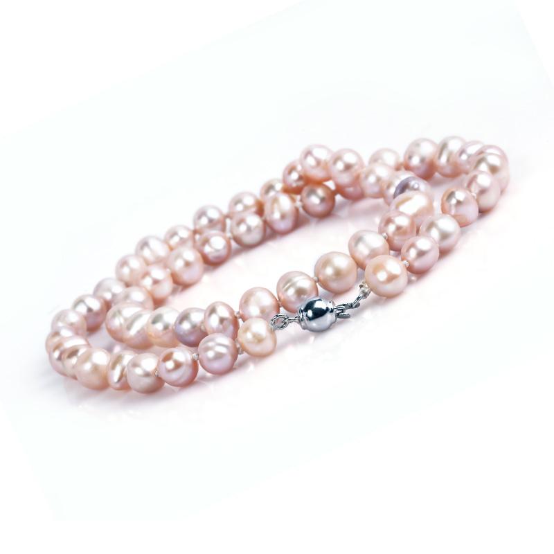 Chuỗi vòng ngọc trai Luxury Pearls - 4451056 , 100040046 , 249_100040046 , 594000 , Chuoi-vong-ngoc-trai-Luxury-Pearls-249_100040046 , eropi.com , Chuỗi vòng ngọc trai Luxury Pearls