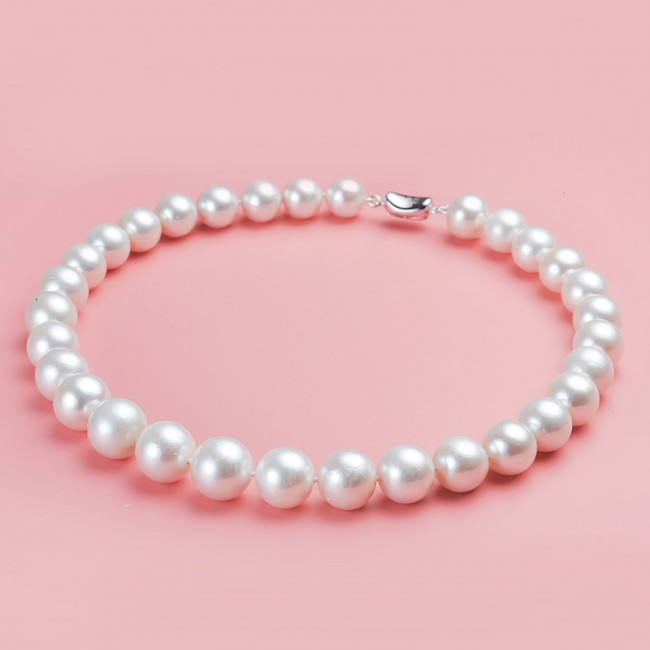 Chuỗi vòng ngọc trai Beauty Pearls 3