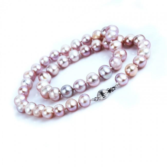 Chuỗi vòng ngọc trai Classic Pearls 3