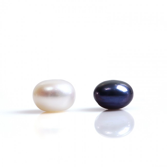 Viên ngọc trai Pearl A1BT8085 3