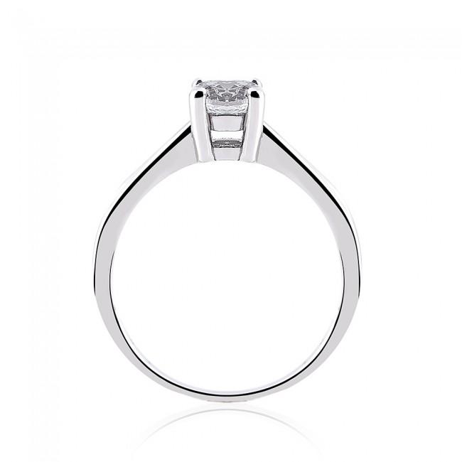 Nhẫn bạc Nepthys3
