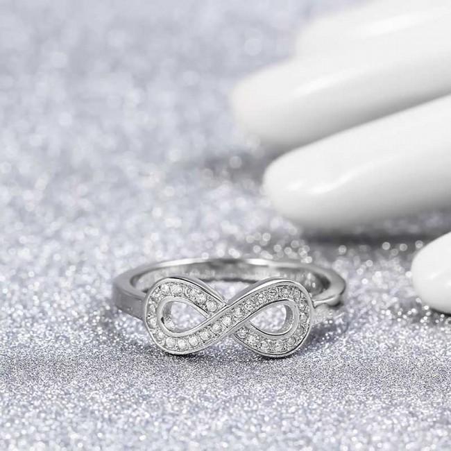 Nhẫn bạc Osiris3