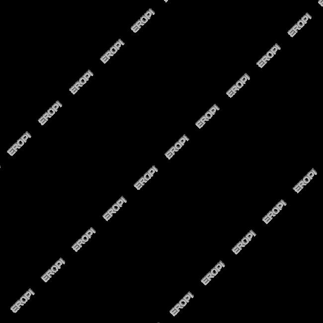 Bông tai vàng 18k ngọc trai Akoya 6-9mm Jasmine