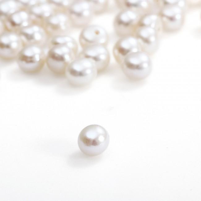 Viên ngọc trai Pearl A1BT5055 3