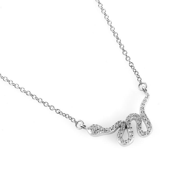 Kết quả hình ảnh cho trang sức bạc  rắn