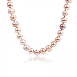 Chuỗi vòng ngọc trai Luxury Pearls