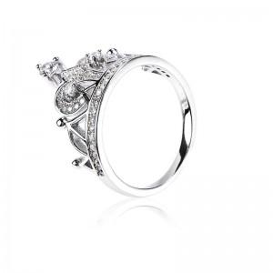 Nhẫn bạc Kuroko