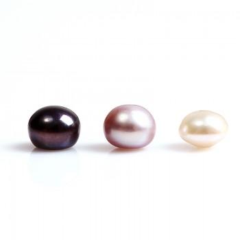 Viên ngọc trai Pearl A1BT7580