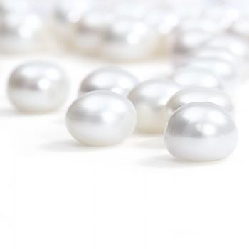 Viên ngọc trai Pearl A1BT8890