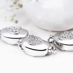 Chốt bạc 105000049