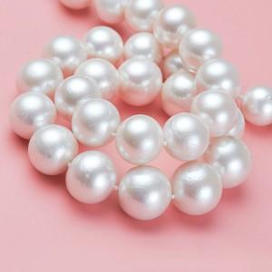 Chuỗi vòng ngọc trai Beauty Pearls
