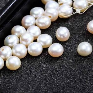 Viên ngọc trai Pearl A1BT4550