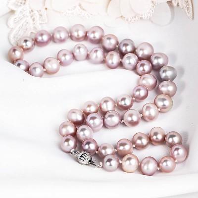 Chuỗi vòng ngọc trai Classic Pearls