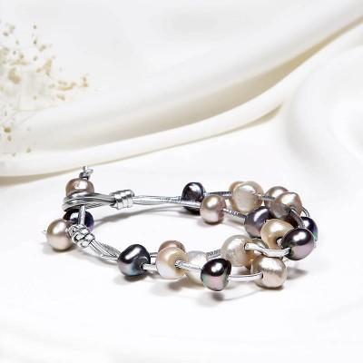 Vòng tay Padaside Pearls