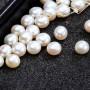 Viên ngọc trai Pearl A1BT4550 2