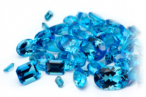 Đá Aquamarine-ý nghĩa tâm linh và tác dụng chữa bệnh tuyệt vời