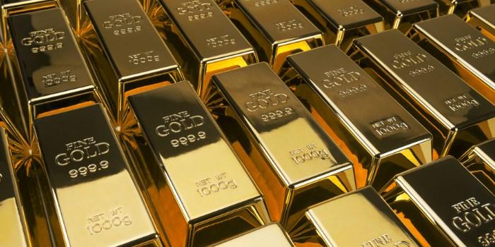 Giá vàng hôm nay, Giá vàng trong nước mới nhất