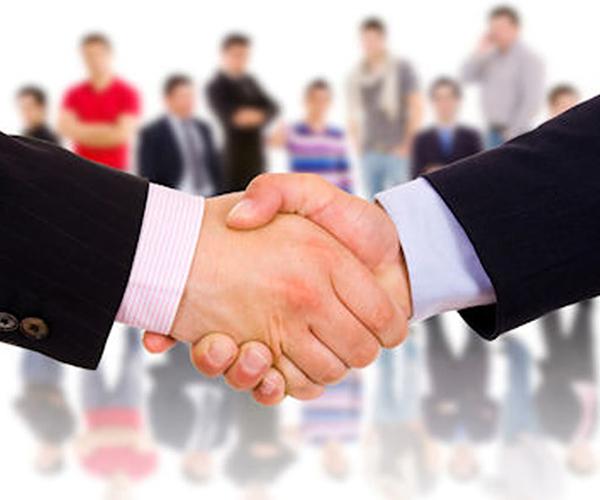 Eropi Jewelry tuyển dụng nhân viên KD hợp tác