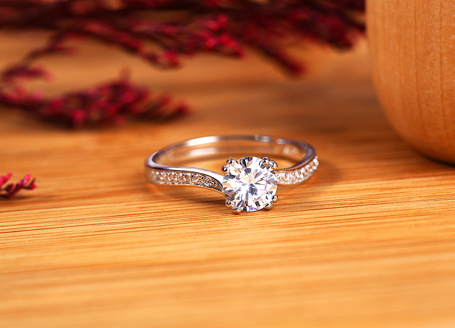 Sản phẩm của Eropi Jewelry hân hạnh được đồng hành cùng bạn.