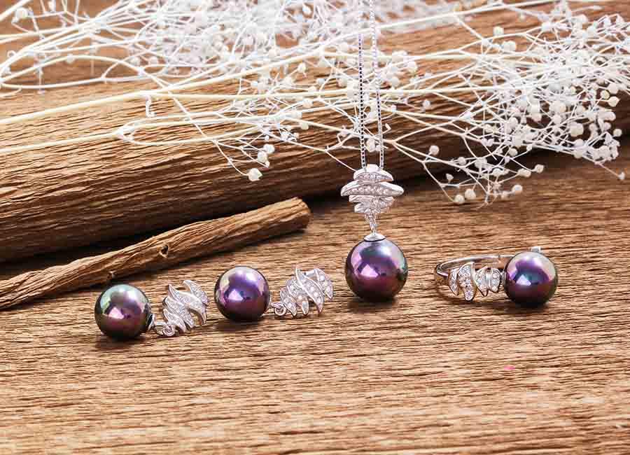 Đây là món quà mà Eropi Jewelry dàng riêng cho các quý cô.