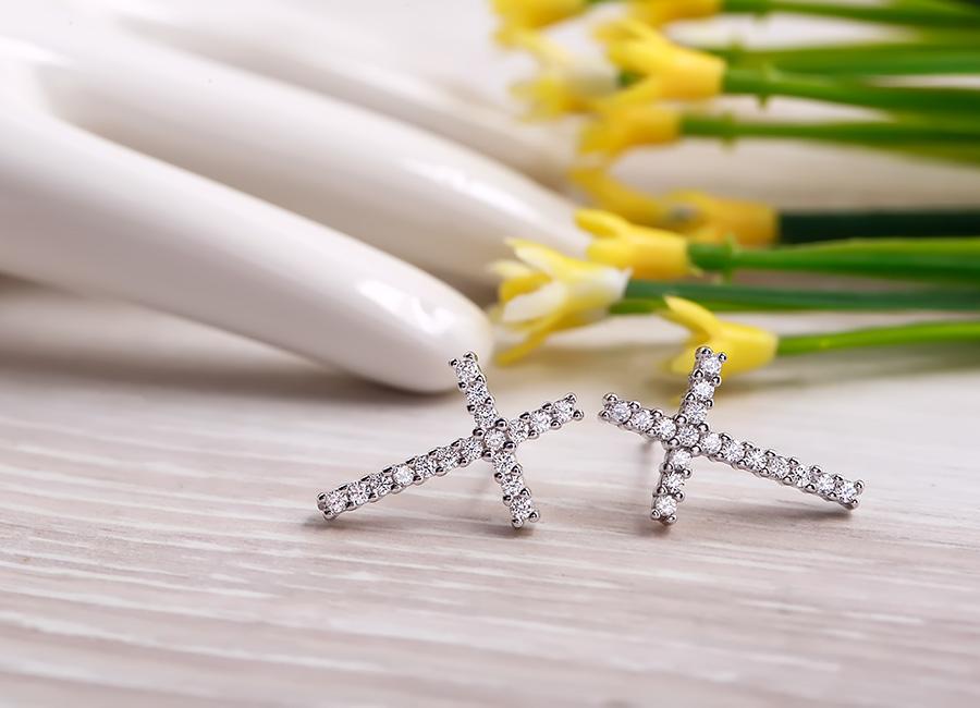 Trang sức bạc được sử dụng rộng rãi và phổ biến hiện nay.
