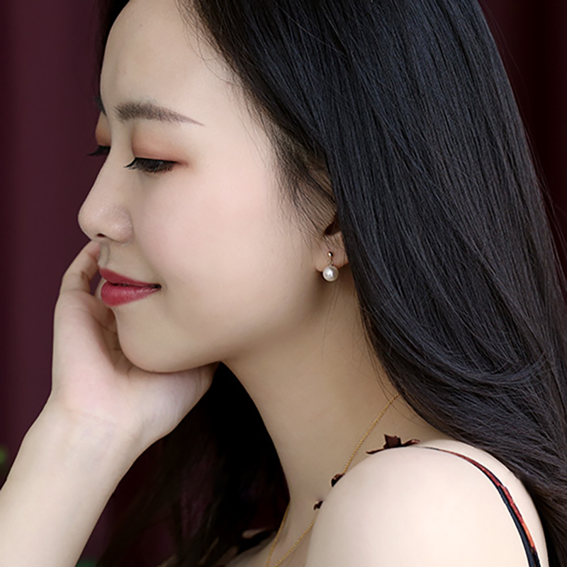 bong-tai-vang-18k-ngoc-trai-akoya-6-8,5mm-Tulipy