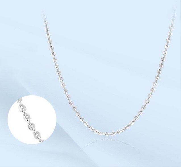 Mặt dây chuyền vàng 18k ngọc trai biển Tahiti 9-14mm đính kim cương Linas
